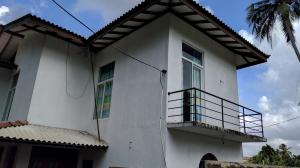 House for Rent in Sapugaskande Kelaniya