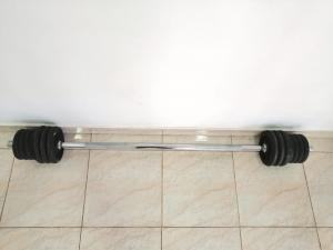 20 KG Barbell available for sale !!!